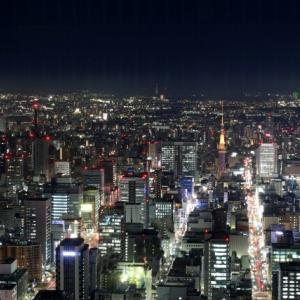 名古屋で起きているコロナ陽性の深刻さ