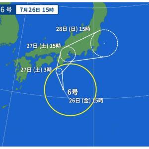 2019鈴鹿8耐観戦