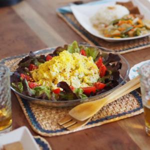 ホームパーティーの時に作る、外国人ウケの良いレシピ!