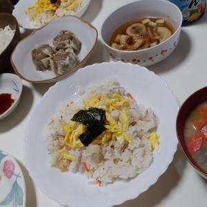 Netflix&またもやAmazonプライム~~Σ( ̄ロ ̄lll)ガーン!!