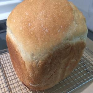 モナミという小麦粉使いました