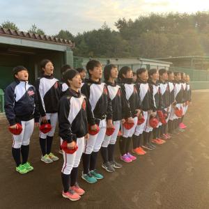 西日本大会2019