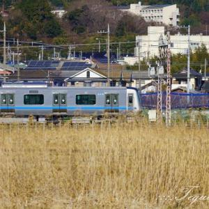小田急の新型車両