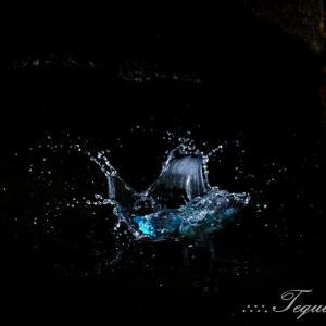 翡翠のティアラ