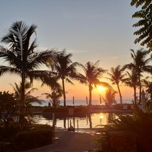 家族旅沖縄