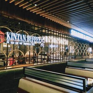 インドネシアの人気しゃぶしゃぶ店 しゃぶ里