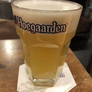 新大阪駅でちょい飲み!