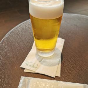 沖縄・実質値上がりとなってしまったステーキ @ やっぱりステーキ