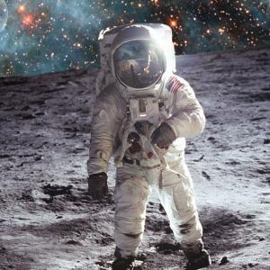 アポロが月へ行ったかどうかを調べる方法