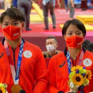 オリンピックは「種目不足」