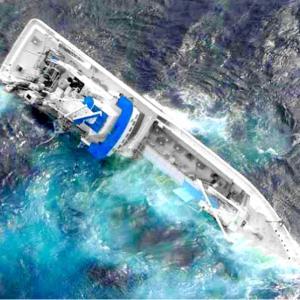 【空カプセル】カプセルの再利用方法
