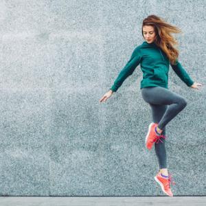 運動したいけど続かない?座ったままで運動と同じような効果を得られる方法があります。