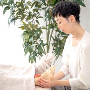 子宮筋腫とさよならするには、体質改善?なぜかがわかる7日間のオンラインサロン。