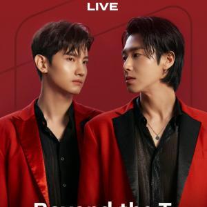 """(公式)TVXQ!オンライン専用公演「Beyond LIVE」盛況に日本のマスコミの集中照明 """""""