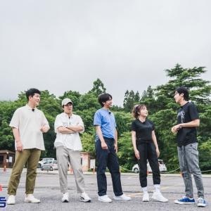 (公式)7/29 ソウルの田舎者インスタ…ユノ写真&動画