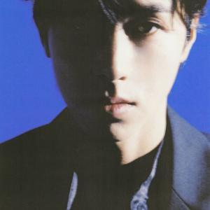 1/27 ユノインスタ更新…[NOIR] LP