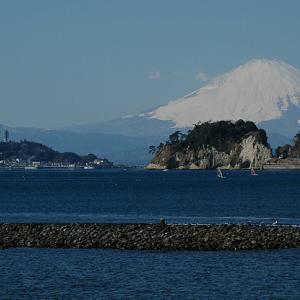 地域づくりのための観光 NPOによる「鎌倉着地型旅行」の企画造成販売