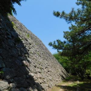 大分・九州の観光資源