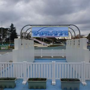 第8回キャンベルカップ ~横釣漢道~