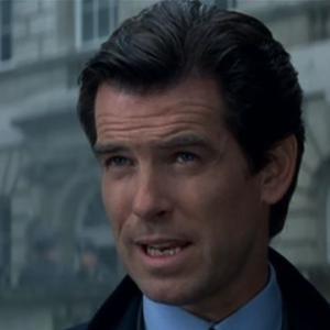 【ラグビーWC2019】007ファンとして連合王国たるイギリスを再認識する日々。
