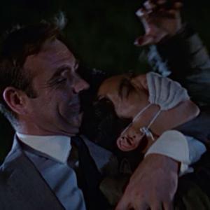 【オフ会のご案内×2】007ファン(+ウルトラマン好き)の皆さん、来てね!
