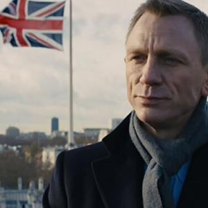 【007シリーズのお約束⑳】意外に冷遇されてきたコモンウェルス(旧称・英連邦)諸国との関係