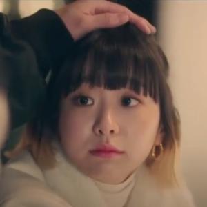 ボンド命さんは第4次韓流ブームをどう見たか(その1)/『梨泰院クラス』編