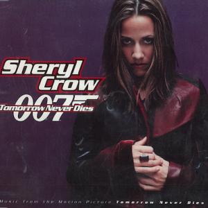 【007シリーズ主題歌研究】シングルカットCDコレクション~リミックス&バージョン違いはあるのか
