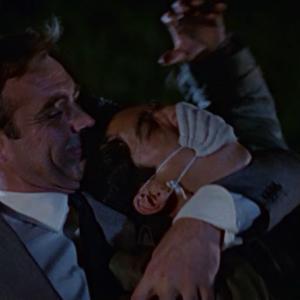 【2021年7月10日】『007は二度死ぬ』吹替版上映イベント~故・若山弦蔵さんを偲び、川邊助監督&きくち英一さんに日本ロケの思い出を語っていただきます!