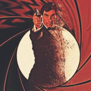 【The Lost Adventures of James Bondレビュー①】幻のダルトン=ボンド第三作の内容とは?
