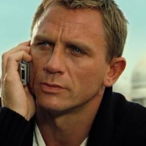 故きを温ねて新しきを知る。イアン・フレミング『007/カジノ・ロワイヤル』新訳版発売!