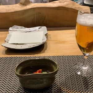 日本料理 かき乃木