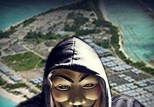 絶滅危惧種の「マスク」を求めて長野県へ・・
