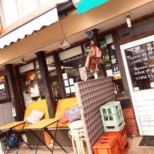 ★福岡空港前の人気店★