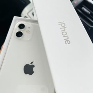 桃さんの携帯