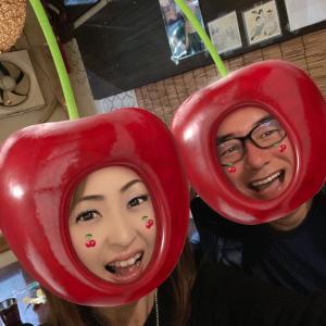 韓国料理釜山