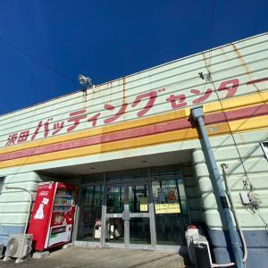 東区原田DEEPな街歩き撮影
