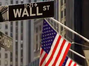 アメリカの若手銀行員 ウオール街で働くのはエリートか?