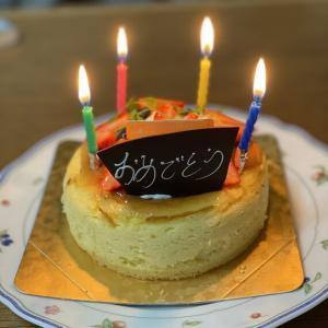 さい帯血移植から4年が経過。今年も第2の誕生日に思うこと