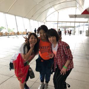 11/10(日) 2019 Asia ZUMBA® conference 最終日