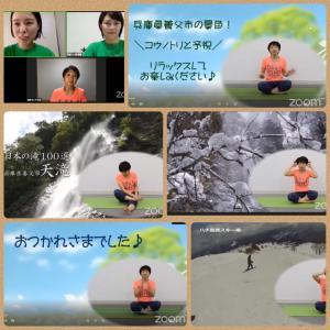 12/12こうのとり授かりフォーラム特別編