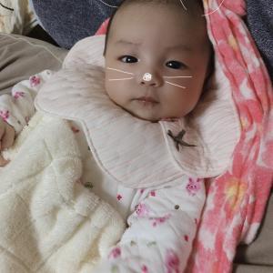 【赤ちゃんが産まれた日からブログを書こう!】
