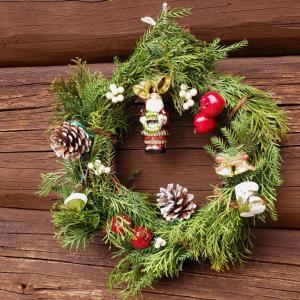 もうすぐクリスマス~^^♪