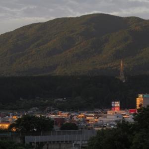 水素に賭ける日本、エネルギー市場に革命も