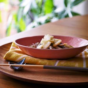 私の昼ごはん♡あいあい皿&プチプラワンピ@楽天SS