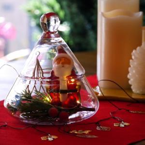 つぶやき。コロナやクリスマス。