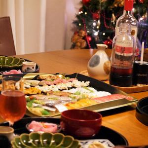 Go To Eatって。