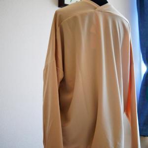 【楽天スーパーセール】私のプチプラ服!