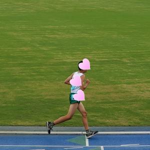 今の子どもの姿がすべてではない!長男ソラ、青春、全国大会走り抜けました!