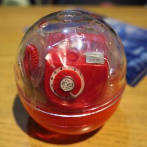 NTT東日本公衆電話ガチャコレクション